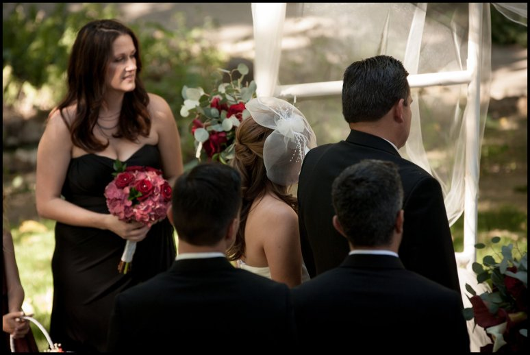 cassia_karin_lux_aeterna_photography_le_chene_french_restaurant_agua_dulce_sierra_hwy_garden_wedding_southern_california_wedding_favorites-154.jpg