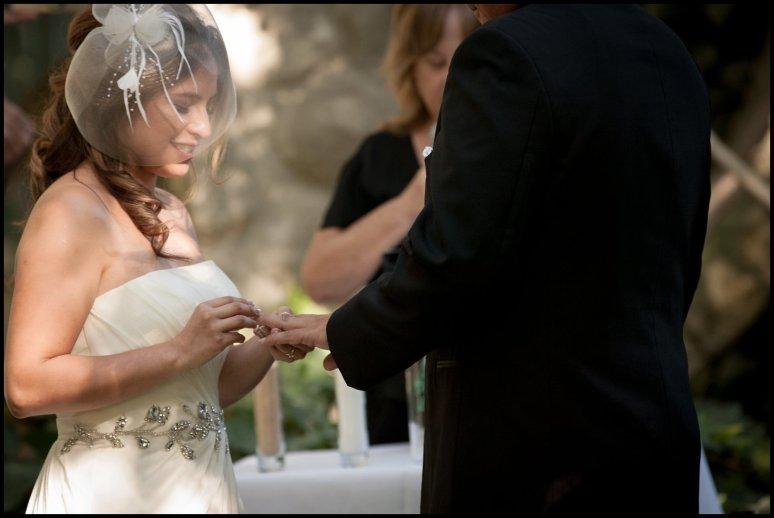 cassia_karin_lux_aeterna_photography_le_chene_french_restaurant_agua_dulce_sierra_hwy_garden_wedding_southern_california_wedding_favorites-155.jpg
