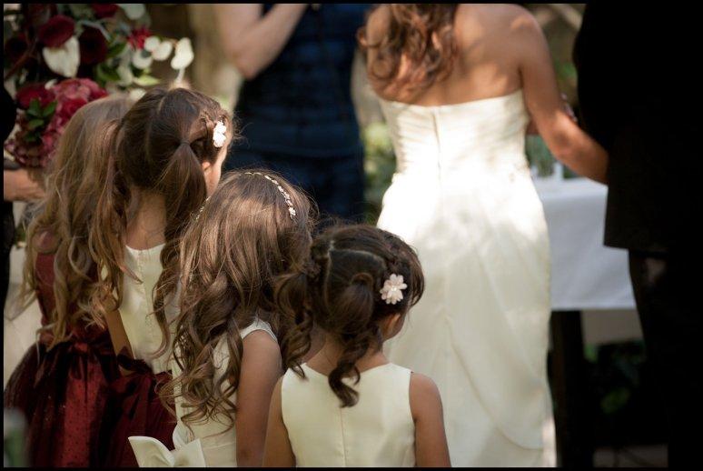 cassia_karin_lux_aeterna_photography_le_chene_french_restaurant_agua_dulce_sierra_hwy_garden_wedding_southern_california_wedding_favorites-156.jpg