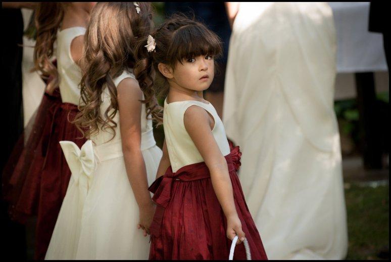cassia_karin_lux_aeterna_photography_le_chene_french_restaurant_agua_dulce_sierra_hwy_garden_wedding_southern_california_wedding_favorites-157.jpg