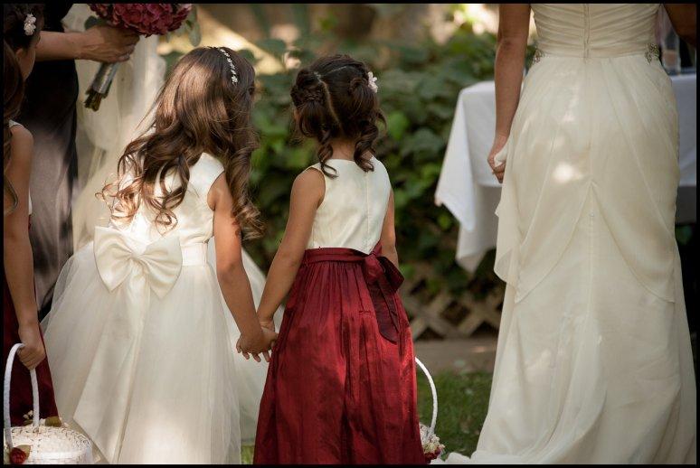 cassia_karin_lux_aeterna_photography_le_chene_french_restaurant_agua_dulce_sierra_hwy_garden_wedding_southern_california_wedding_favorites-159.jpg