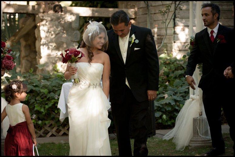 cassia_karin_lux_aeterna_photography_le_chene_french_restaurant_agua_dulce_sierra_hwy_garden_wedding_southern_california_wedding_favorites-163.jpg