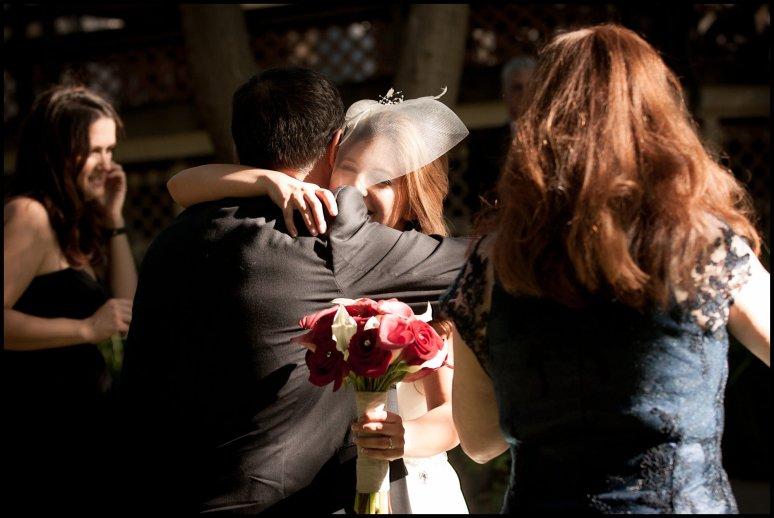 cassia_karin_lux_aeterna_photography_le_chene_french_restaurant_agua_dulce_sierra_hwy_garden_wedding_southern_california_wedding_favorites-168.jpg
