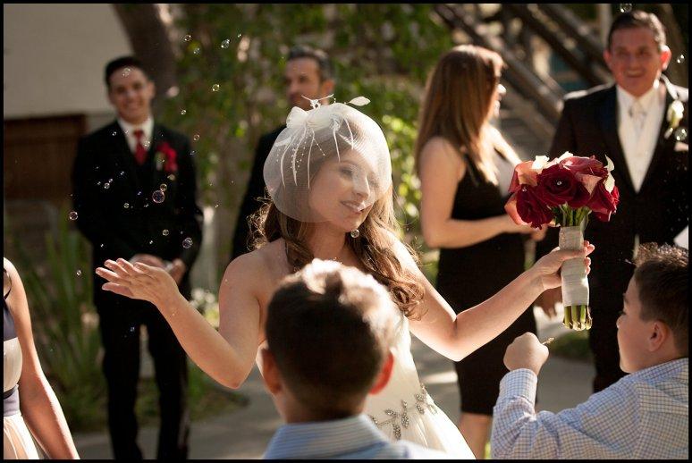 cassia_karin_lux_aeterna_photography_le_chene_french_restaurant_agua_dulce_sierra_hwy_garden_wedding_southern_california_wedding_favorites-169.jpg