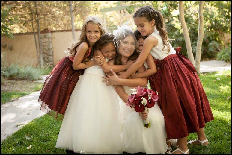 cassia_karin_lux_aeterna_photography_le_chene_french_restaurant_agua_dulce_sierra_hwy_garden_wedding_southern_california_wedding_favorites-172.jpg