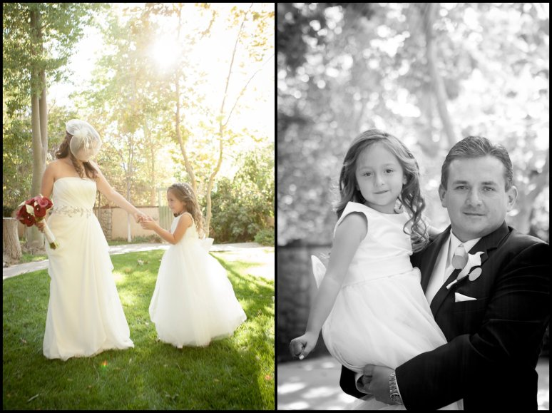 cassia_karin_lux_aeterna_photography_le_chene_french_restaurant_agua_dulce_sierra_hwy_garden_wedding_southern_california_wedding_favorites-178.jpg