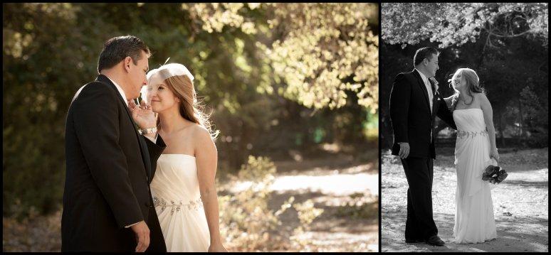 cassia_karin_lux_aeterna_photography_le_chene_french_restaurant_agua_dulce_sierra_hwy_garden_wedding_southern_california_wedding_favorites-189.jpg