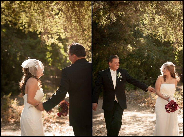 cassia_karin_lux_aeterna_photography_le_chene_french_restaurant_agua_dulce_sierra_hwy_garden_wedding_southern_california_wedding_favorites-192.jpg