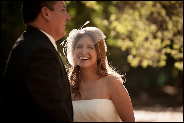 cassia_karin_lux_aeterna_photography_le_chene_french_restaurant_agua_dulce_sierra_hwy_garden_wedding_southern_california_wedding_favorites-195.jpg