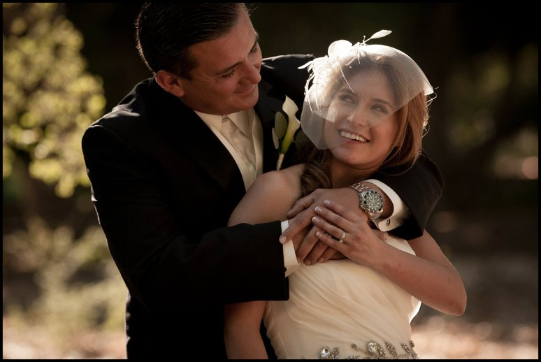 cassia_karin_lux_aeterna_photography_le_chene_french_restaurant_agua_dulce_sierra_hwy_garden_wedding_southern_california_wedding_favorites-201.jpg