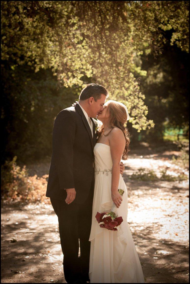 cassia_karin_lux_aeterna_photography_le_chene_french_restaurant_agua_dulce_sierra_hwy_garden_wedding_southern_california_wedding_favorites-203.jpg
