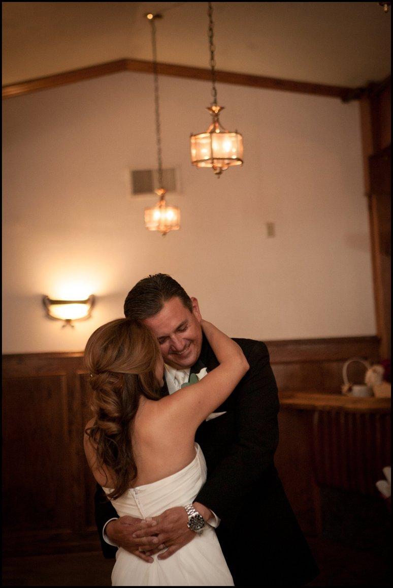 cassia_karin_lux_aeterna_photography_le_chene_french_restaurant_agua_dulce_sierra_hwy_garden_wedding_southern_california_wedding_favorites-214.jpg