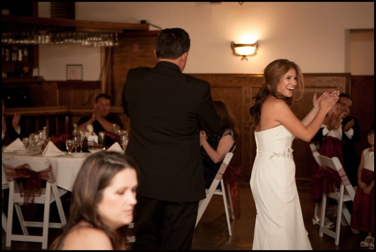 cassia_karin_lux_aeterna_photography_le_chene_french_restaurant_agua_dulce_sierra_hwy_garden_wedding_southern_california_wedding_favorites-220.jpg
