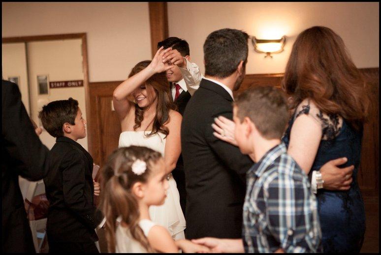cassia_karin_lux_aeterna_photography_le_chene_french_restaurant_agua_dulce_sierra_hwy_garden_wedding_southern_california_wedding_favorites-223.jpg