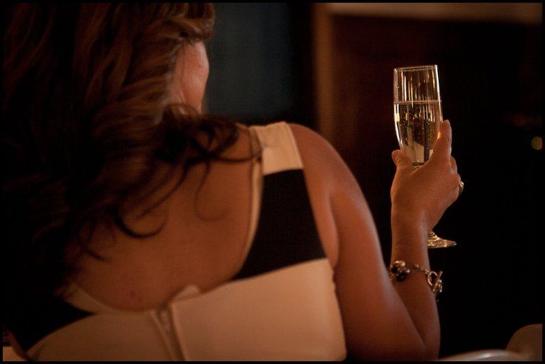 cassia_karin_lux_aeterna_photography_le_chene_french_restaurant_agua_dulce_sierra_hwy_garden_wedding_southern_california_wedding_favorites-224.jpg