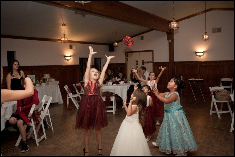 cassia_karin_lux_aeterna_photography_le_chene_french_restaurant_agua_dulce_sierra_hwy_garden_wedding_southern_california_wedding_favorites-245.jpg