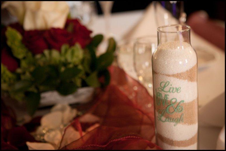 cassia_karin_lux_aeterna_photography_le_chene_french_restaurant_agua_dulce_sierra_hwy_garden_wedding_southern_california_wedding_reception-113.jpg