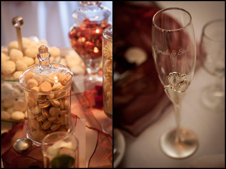 cassia_karin_lux_aeterna_photography_le_chene_french_restaurant_agua_dulce_sierra_hwy_garden_wedding_southern_california_wedding_reception-116.jpg