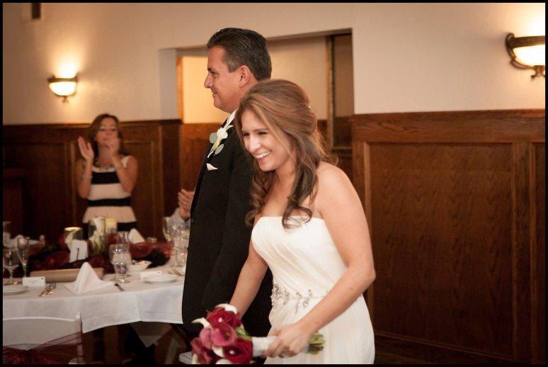 cassia_karin_lux_aeterna_photography_le_chene_french_restaurant_agua_dulce_sierra_hwy_garden_wedding_southern_california_wedding_reception-129.jpg
