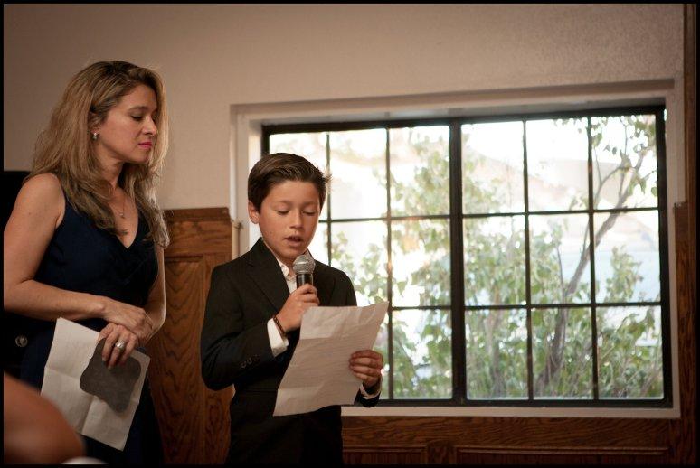 cassia_karin_lux_aeterna_photography_le_chene_french_restaurant_agua_dulce_sierra_hwy_garden_wedding_southern_california_wedding_reception-152.jpg