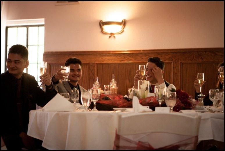 cassia_karin_lux_aeterna_photography_le_chene_french_restaurant_agua_dulce_sierra_hwy_garden_wedding_southern_california_wedding_reception-184.jpg
