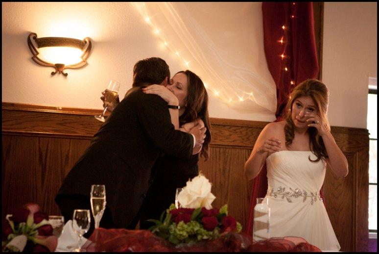 cassia_karin_lux_aeterna_photography_le_chene_french_restaurant_agua_dulce_sierra_hwy_garden_wedding_southern_california_wedding_reception-185.jpg