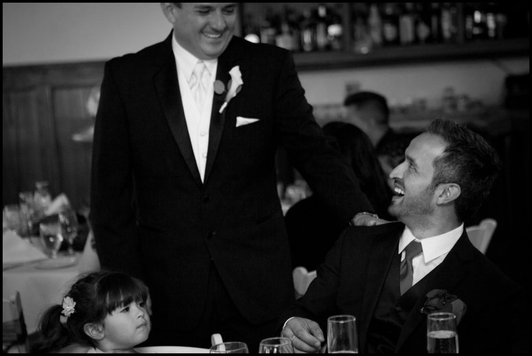 cassia_karin_lux_aeterna_photography_le_chene_french_restaurant_agua_dulce_sierra_hwy_garden_wedding_southern_california_wedding_reception-194.jpg