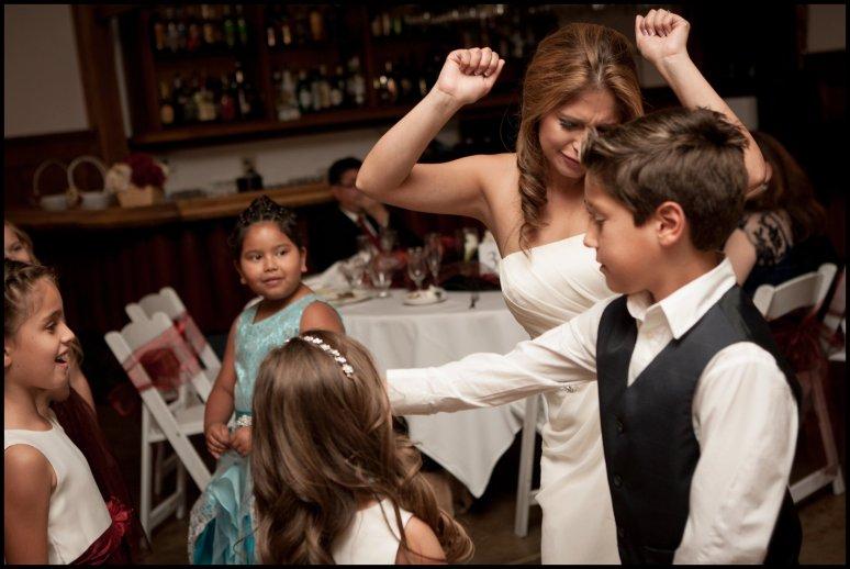 cassia_karin_lux_aeterna_photography_le_chene_french_restaurant_agua_dulce_sierra_hwy_garden_wedding_southern_california_wedding_reception-206.jpg