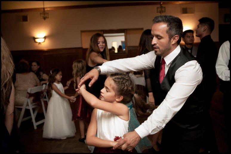 cassia_karin_lux_aeterna_photography_le_chene_french_restaurant_agua_dulce_sierra_hwy_garden_wedding_southern_california_wedding_reception-218.jpg