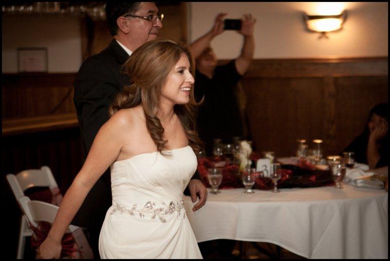 cassia_karin_lux_aeterna_photography_le_chene_french_restaurant_agua_dulce_sierra_hwy_garden_wedding_southern_california_wedding_reception-220.jpg