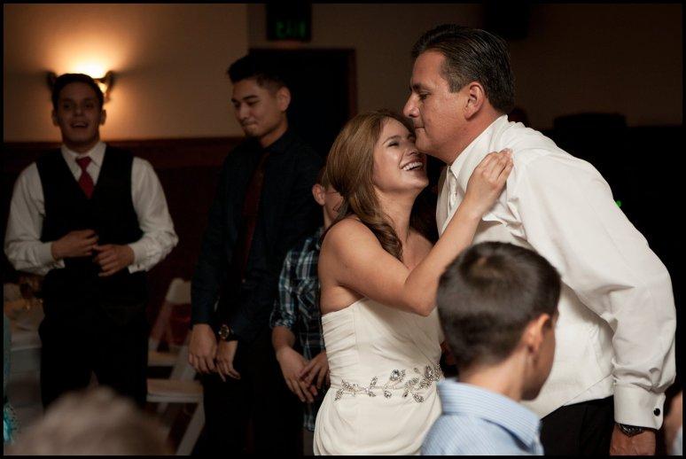 cassia_karin_lux_aeterna_photography_le_chene_french_restaurant_agua_dulce_sierra_hwy_garden_wedding_southern_california_wedding_reception-247.jpg