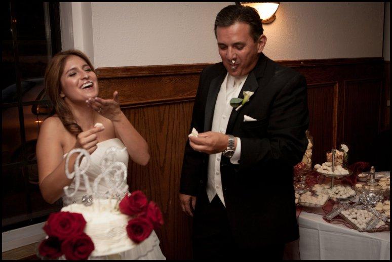 cassia_karin_lux_aeterna_photography_le_chene_french_restaurant_agua_dulce_sierra_hwy_garden_wedding_southern_california_wedding_reception-262.jpg