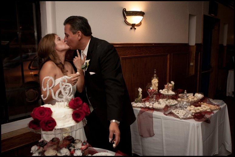 cassia_karin_lux_aeterna_photography_le_chene_french_restaurant_agua_dulce_sierra_hwy_garden_wedding_southern_california_wedding_reception-263.jpg
