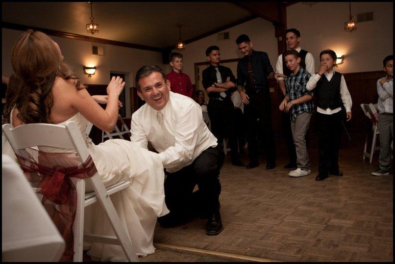 cassia_karin_lux_aeterna_photography_le_chene_french_restaurant_agua_dulce_sierra_hwy_garden_wedding_southern_california_wedding_reception-285.jpg