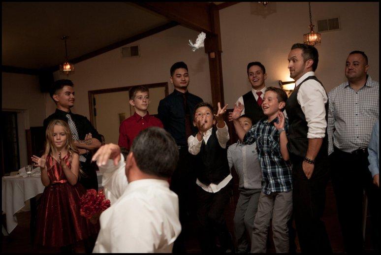 cassia_karin_lux_aeterna_photography_le_chene_french_restaurant_agua_dulce_sierra_hwy_garden_wedding_southern_california_wedding_reception-289.jpg