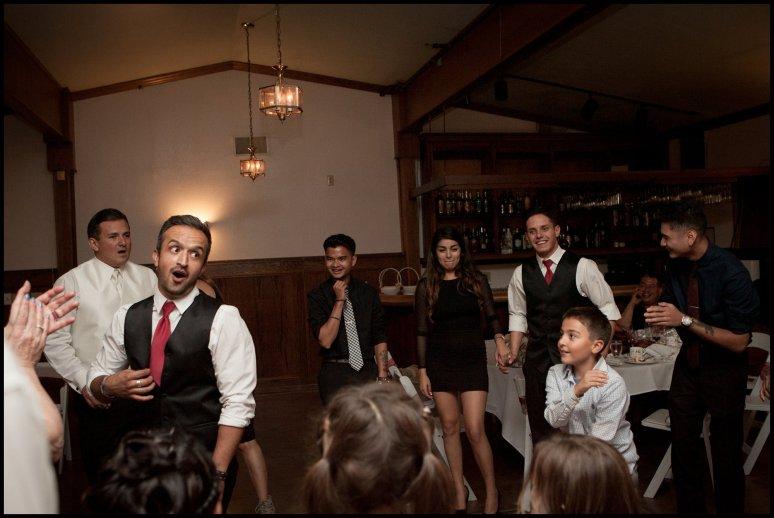 cassia_karin_lux_aeterna_photography_le_chene_french_restaurant_agua_dulce_sierra_hwy_garden_wedding_southern_california_wedding_reception-305.jpg