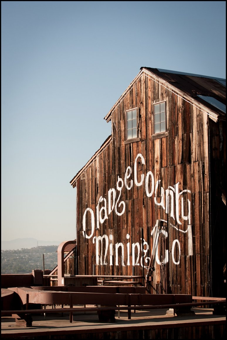 cassia_karin_lux_aeterna_photography_orange_county_california_sonia_john_orange_county_mining_company_favorites-130.jpg
