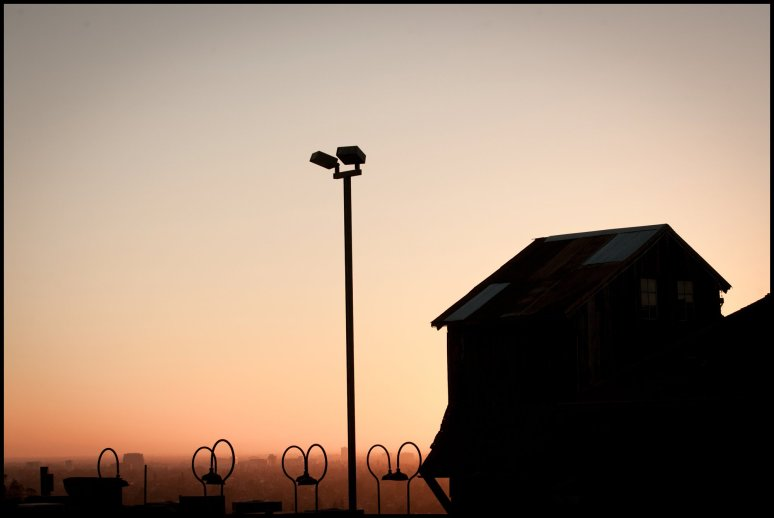cassia_karin_lux_aeterna_photography_orange_county_california_sonia_john_orange_county_mining_company_favorites-146.jpg