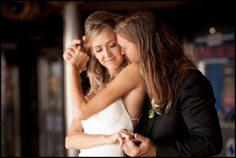 cassia_karin_luxaeternaphotography_long_beach_cruise_liner_wedding_asail_ship_elegant_intimate_private_small_wedding_prview_video_slideshow-123.jpg