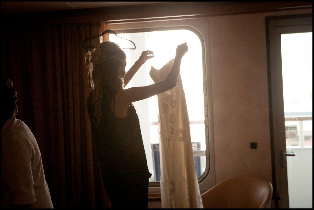 cassia_karin_luxaeternaphotography_long_beach_cruise_liner_wedding_asail_ship_elegant_intimate_private_small_wedding_prview_video_slideshow-126.jpg