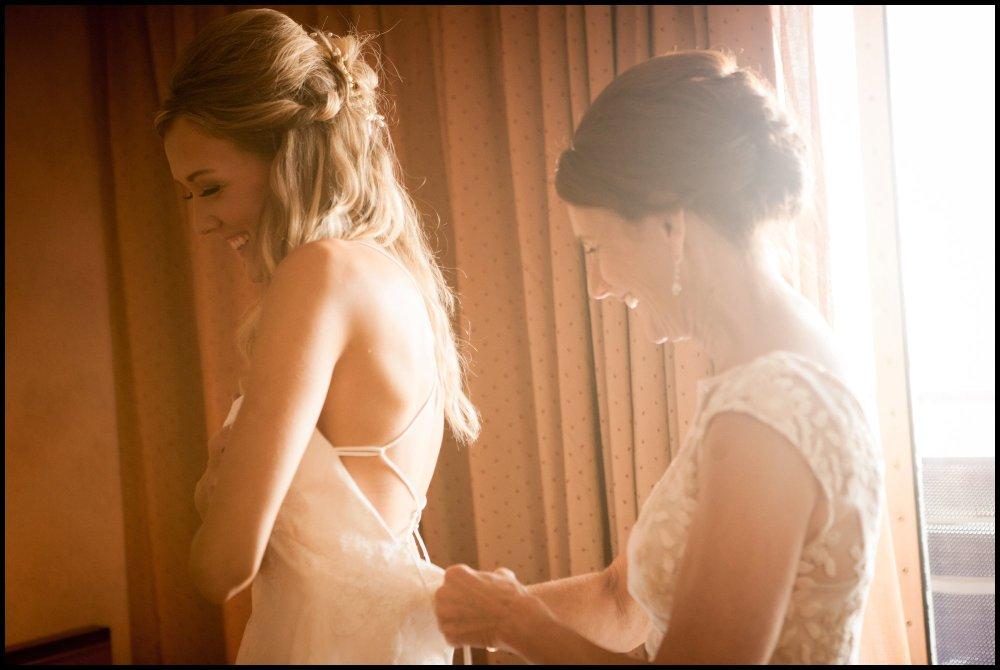 cassia_karin_luxaeternaphotography_long_beach_cruise_liner_wedding_asail_ship_elegant_intimate_private_small_wedding_prview_video_slideshow-127.jpg