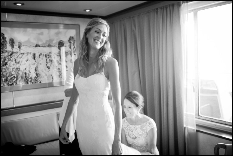 cassia_karin_luxaeternaphotography_long_beach_cruise_liner_wedding_asail_ship_elegant_intimate_private_small_wedding_prview_video_slideshow-129.jpg