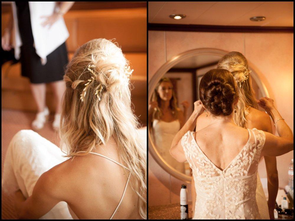cassia_karin_luxaeternaphotography_long_beach_cruise_liner_wedding_asail_ship_elegant_intimate_private_small_wedding_prview_video_slideshow-130.jpg