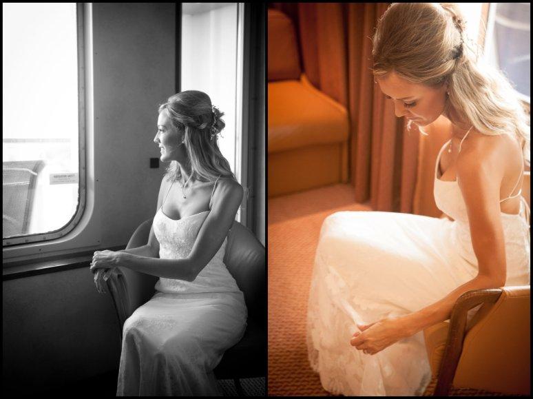 cassia_karin_luxaeternaphotography_long_beach_cruise_liner_wedding_asail_ship_elegant_intimate_private_small_wedding_prview_video_slideshow-134.jpg