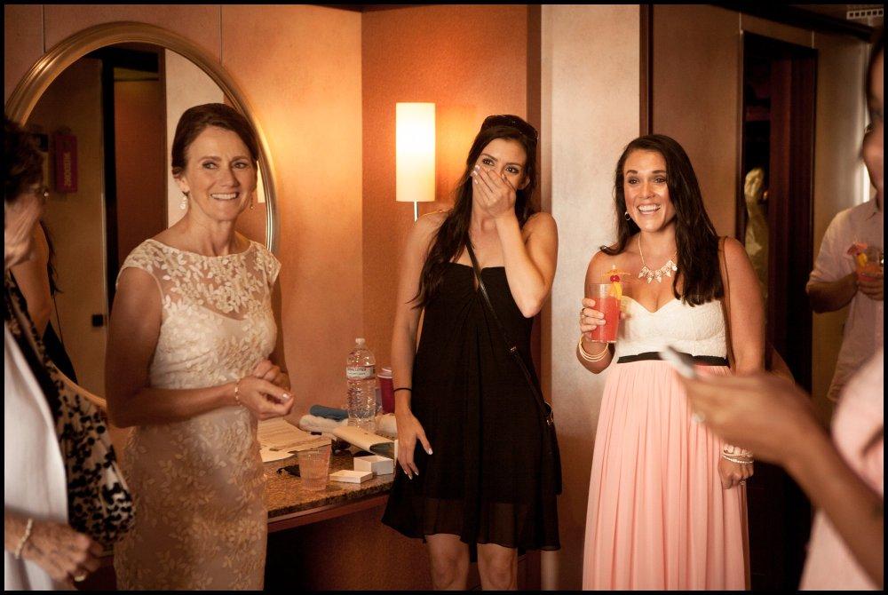 cassia_karin_luxaeternaphotography_long_beach_cruise_liner_wedding_asail_ship_elegant_intimate_private_small_wedding_prview_video_slideshow-136.jpg