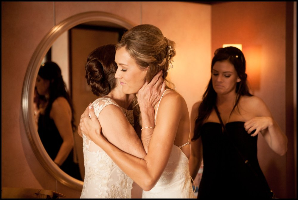 cassia_karin_luxaeternaphotography_long_beach_cruise_liner_wedding_asail_ship_elegant_intimate_private_small_wedding_prview_video_slideshow-138.jpg