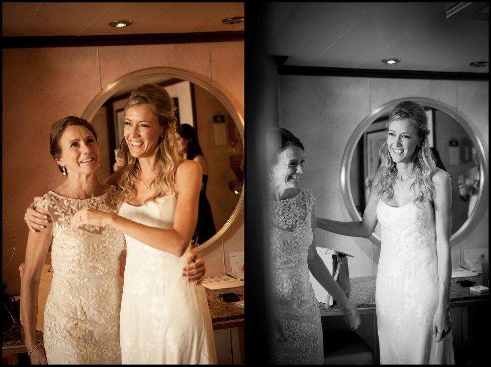 cassia_karin_luxaeternaphotography_long_beach_cruise_liner_wedding_asail_ship_elegant_intimate_private_small_wedding_prview_video_slideshow-140.jpg