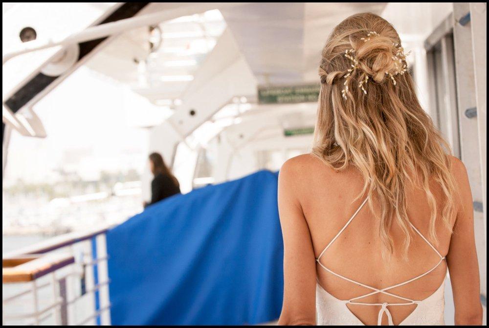 cassia_karin_luxaeternaphotography_long_beach_cruise_liner_wedding_asail_ship_elegant_intimate_private_small_wedding_prview_video_slideshow-142.jpg