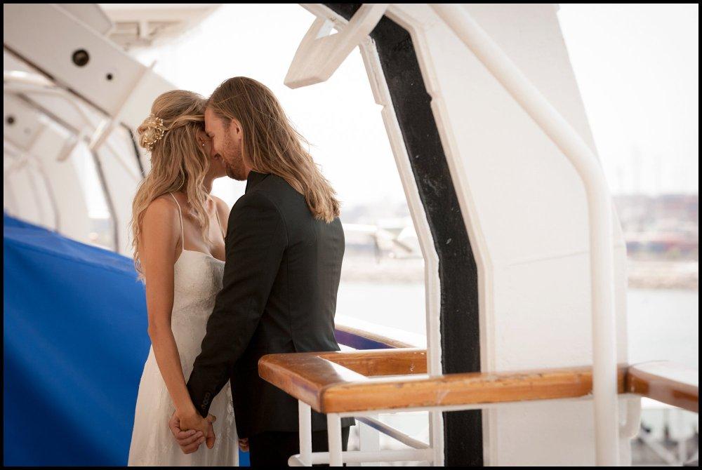 cassia_karin_luxaeternaphotography_long_beach_cruise_liner_wedding_asail_ship_elegant_intimate_private_small_wedding_prview_video_slideshow-147.jpg