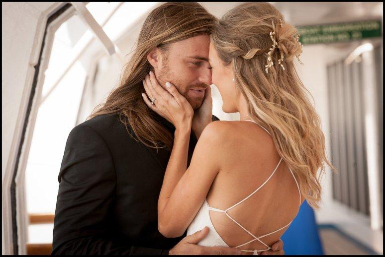 cassia_karin_luxaeternaphotography_long_beach_cruise_liner_wedding_asail_ship_elegant_intimate_private_small_wedding_prview_video_slideshow-149.jpg